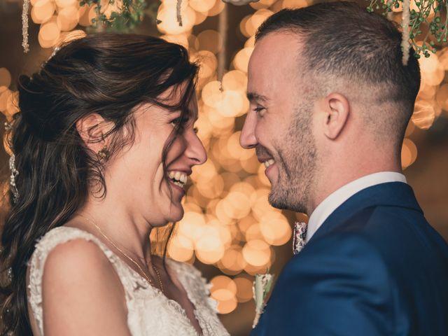 Le mariage de Clément et Emmanuelle à Concarneau, Finistère 50