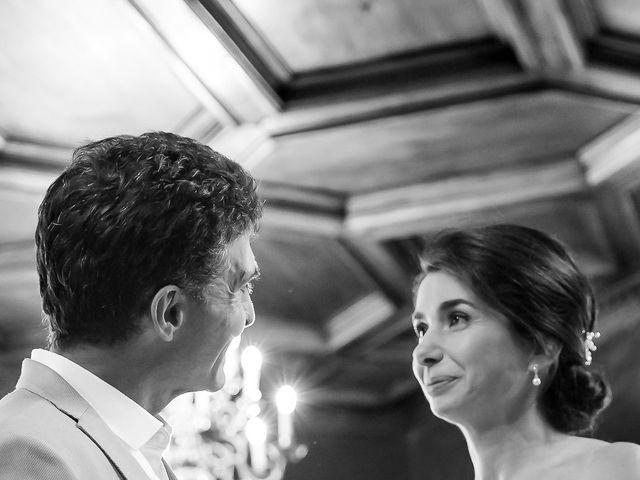 Le mariage de Olivier et Emmanuelle à Mulhouse, Haut Rhin 28