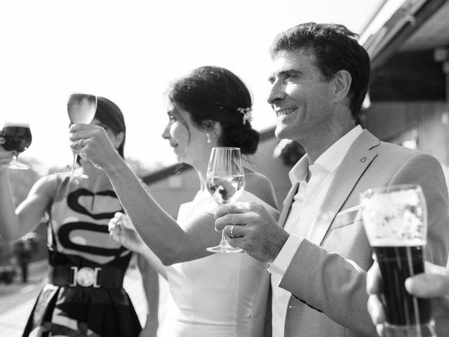 Le mariage de Olivier et Emmanuelle à Mulhouse, Haut Rhin 41