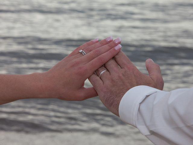 Le mariage de Fabien et Annick à Arcachon, Gironde 29