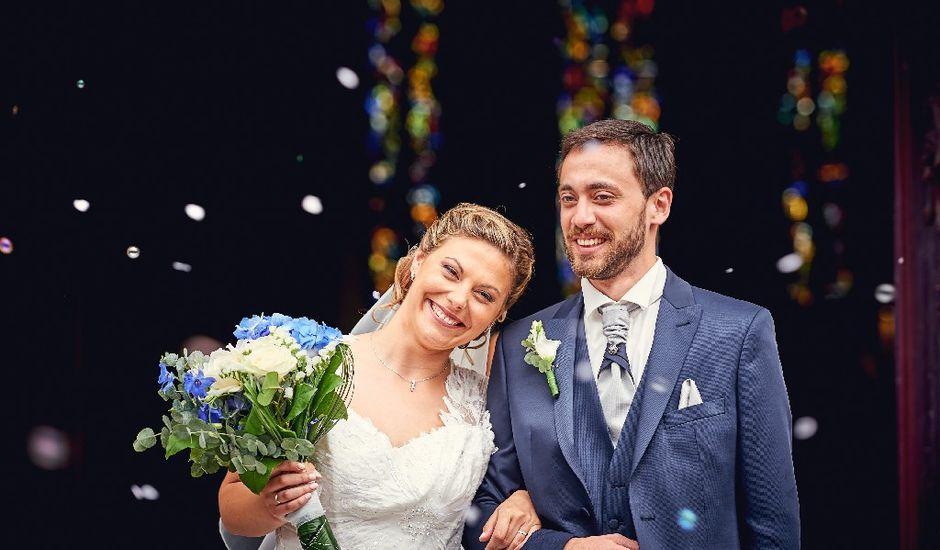 Le mariage de Gaylord et Mélanie à Amiens, Somme