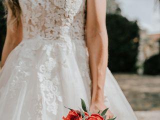 Le mariage de Christelle et Stéphane 2