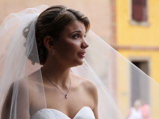 Le mariage de Arnaud et Laura 3