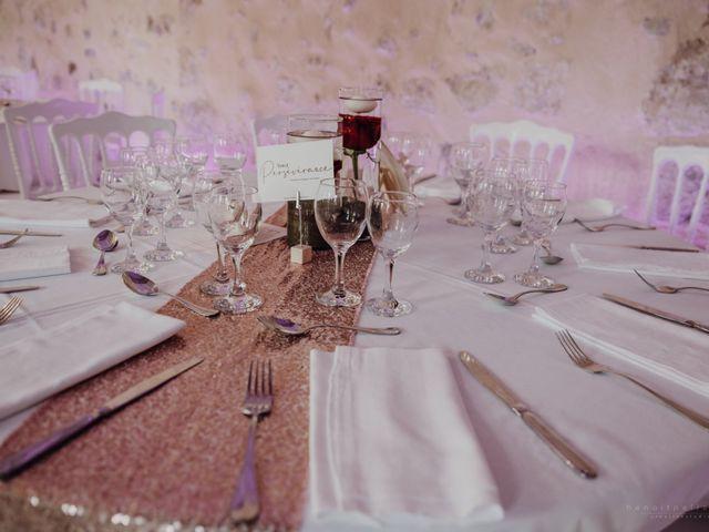Le mariage de Stéphane et Christelle à Créteil, Val-de-Marne 13