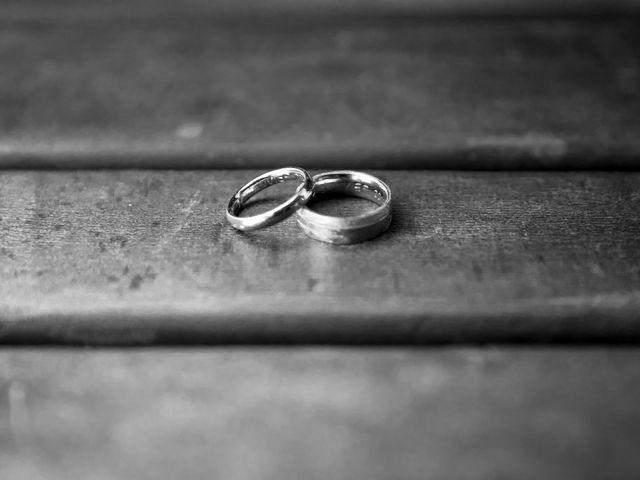 Le mariage de Luc et Blandine à Wittelsheim, Haut Rhin 51