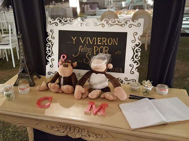 Le mariage de Mila et Coco à Paris, Paris 12