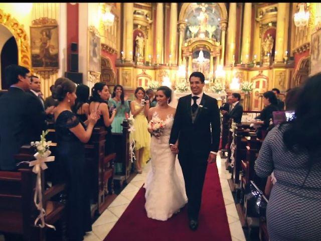 Le mariage de Mila et Coco à Paris, Paris 8