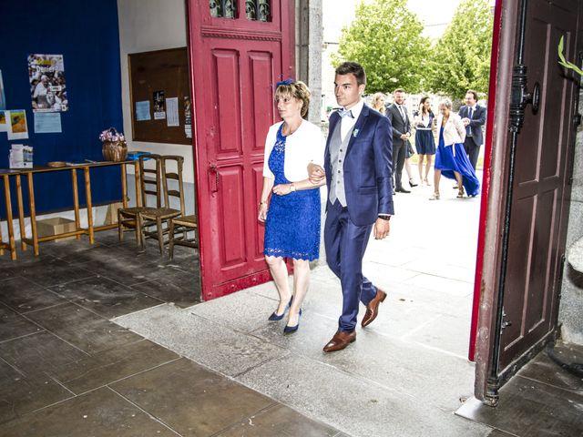 Le mariage de Laura et Claude à Saint-Malo, Ille et Vilaine 52