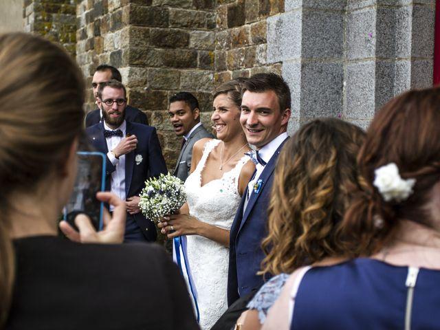 Le mariage de Laura et Claude à Saint-Malo, Ille et Vilaine 58