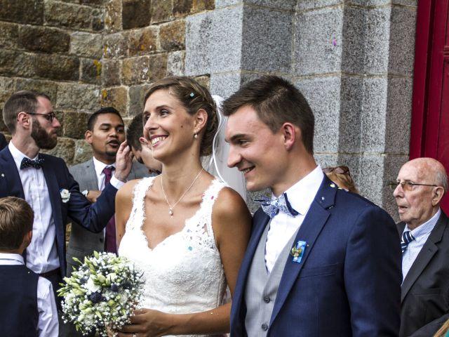 Le mariage de Laura et Claude à Saint-Malo, Ille et Vilaine 59