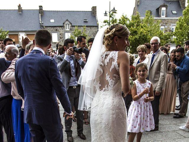 Le mariage de Laura et Claude à Saint-Malo, Ille et Vilaine 60