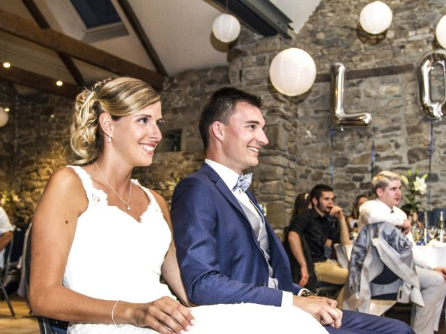 Le mariage de Laura et Claude à Saint-Malo, Ille et Vilaine 67