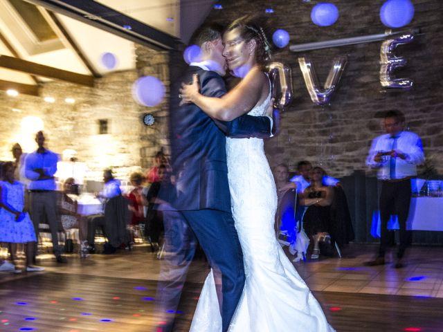 Le mariage de Laura et Claude à Saint-Malo, Ille et Vilaine 68