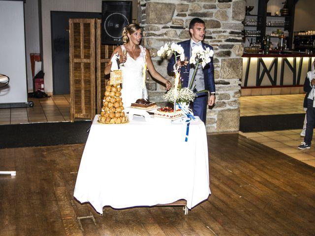 Le mariage de Laura et Claude à Saint-Malo, Ille et Vilaine 69