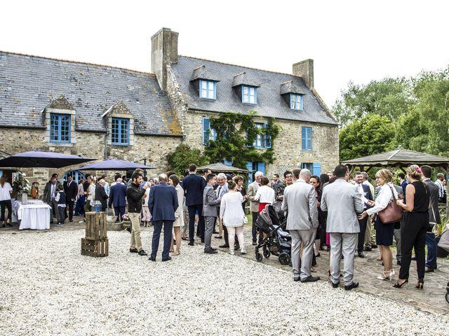Le mariage de Laura et Claude à Saint-Malo, Ille et Vilaine 61