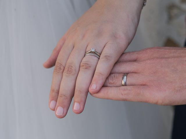 Le mariage de Florian et Mariette à La Chapelle-Moutils, Seine-et-Marne 64