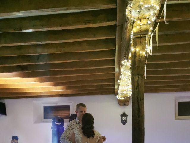Le mariage de Florian et Mariette à La Chapelle-Moutils, Seine-et-Marne 133