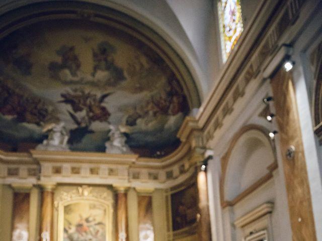 Le mariage de Kévin et Sarah à Seysses, Haute-Garonne 61
