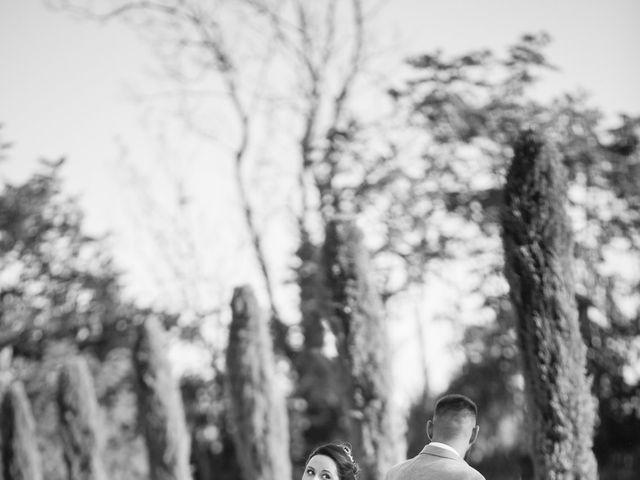 Le mariage de Kévin et Sarah à Seysses, Haute-Garonne 98