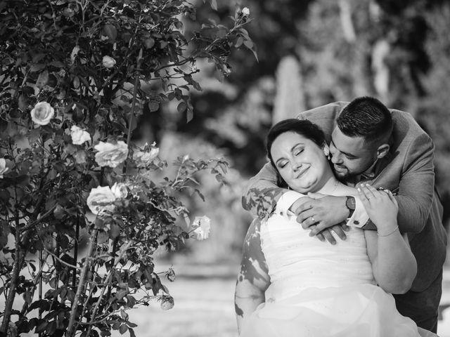 Le mariage de Kévin et Sarah à Seysses, Haute-Garonne 102