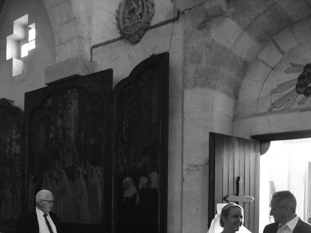 Le mariage de Jérémy et Marine à Paulhan, Hérault 15