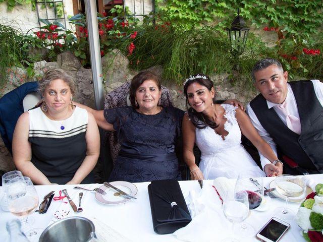 Le mariage de Bruno et Marie Muriel  à Cannes, Alpes-Maritimes 2