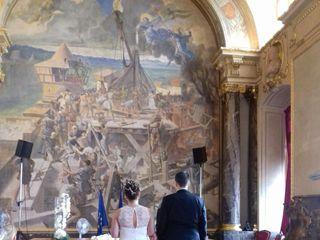 Le mariage de Laure et Julien 3