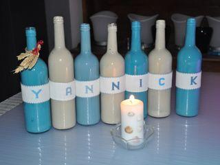 Le mariage de amélie et yannick 3