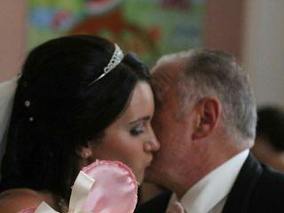 Le mariage de Marine et Mickael 3