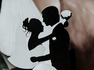 Le mariage de Soriya et Deth 1
