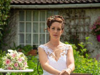 Le mariage de Mélanie et Grégory 3