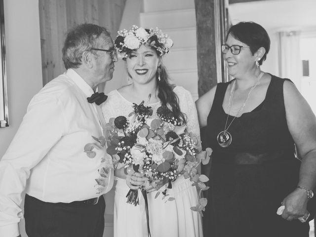 Le mariage de Nicolas et Stephanie à Charleville-Mézières, Ardennes 7