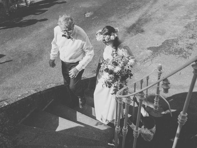 Le mariage de Nicolas et Stephanie à Charleville-Mézières, Ardennes 28
