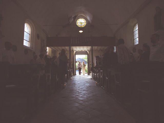 Le mariage de Nicolas et Stephanie à Charleville-Mézières, Ardennes 39