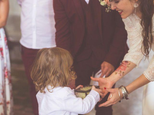 Le mariage de Nicolas et Stephanie à Charleville-Mézières, Ardennes 45