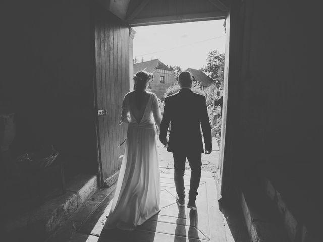 Le mariage de Nicolas et Stephanie à Charleville-Mézières, Ardennes 49