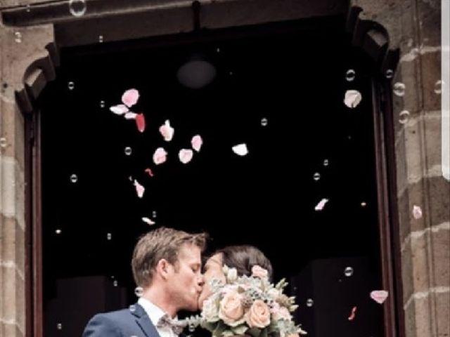 Le mariage de Romain et Julie à Saint-Pée-sur-Nivelle, Pyrénées-Atlantiques 5