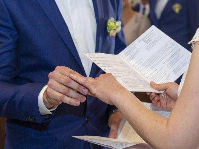 Le mariage de Romain et Delphine à Pont-à-Mousson, Meurthe-et-Moselle 26