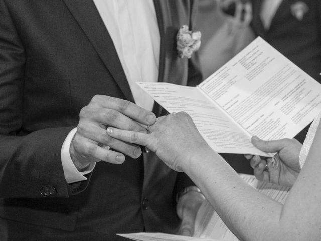 Le mariage de Romain et Delphine à Pont-à-Mousson, Meurthe-et-Moselle 27
