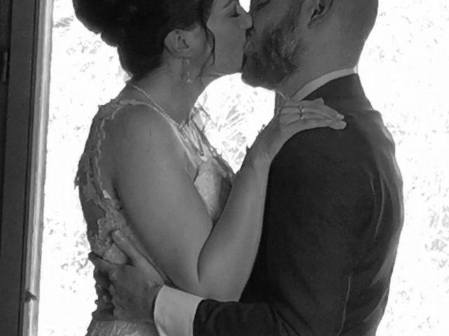 Le mariage de Julie et Nicolas