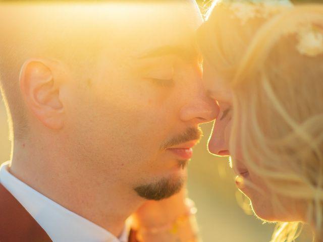Le mariage de Bastien et Laura à Mandelieu-la-Napoule, Alpes-Maritimes 76
