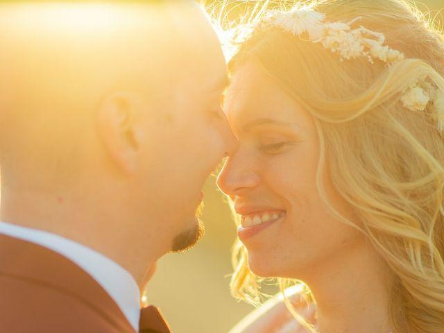 Le mariage de Bastien et Laura à Mandelieu-la-Napoule, Alpes-Maritimes 78