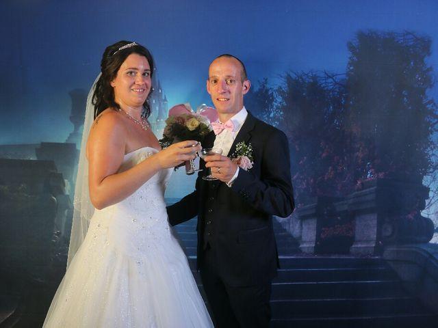 Le mariage de Mickael et Marine à Longueau, Somme 40
