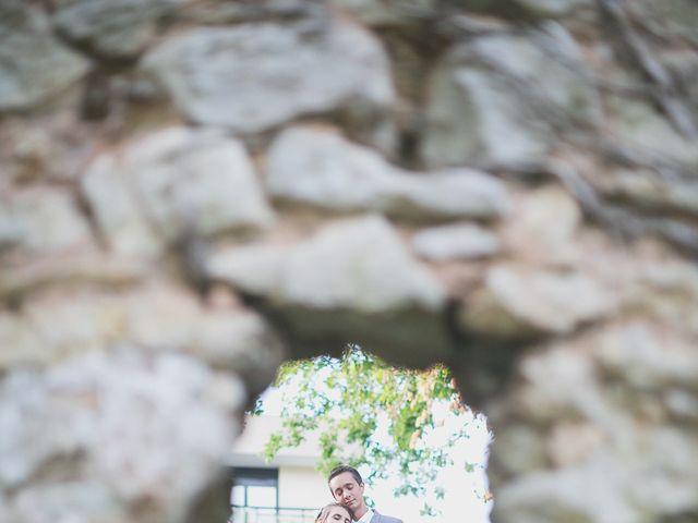 Le mariage de Micha et Jenny à Saint-Laurent-du-Var, Alpes-Maritimes 34