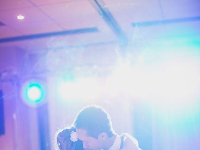 Le mariage de Micha et Jenny à Saint-Laurent-du-Var, Alpes-Maritimes 38