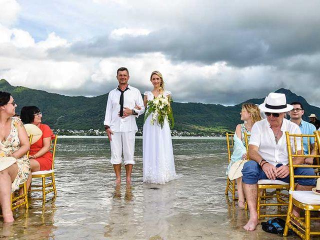 Le mariage de Christophe et Carole à Ensisheim, Haut Rhin 8