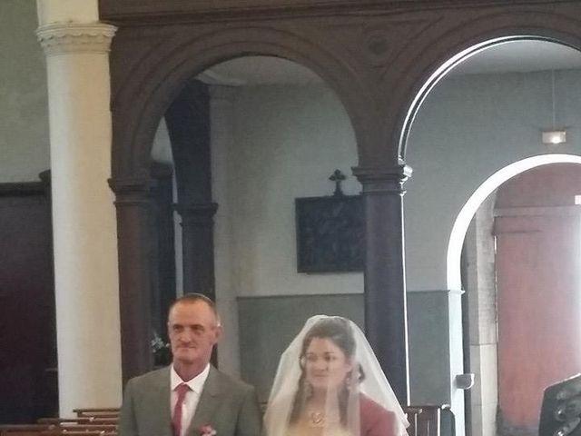 Le mariage de Maryline et Grégory à Guînes, Pas-de-Calais 7