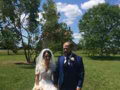 Le mariage de Aurelyane  et Pierre 5