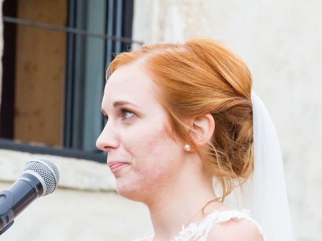 Le mariage de Rémi et Marianne à Angoulins sur Mer, Charente Maritime 158