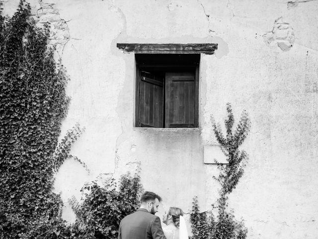 Le mariage de Rémi et Marianne à Angoulins sur Mer, Charente Maritime 197